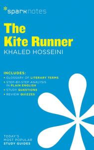 Free Essays on Themes of Sacrifice in The Kite Runner
