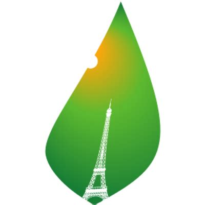 Leaving the Paris Agreement Would Be Indefensible - The