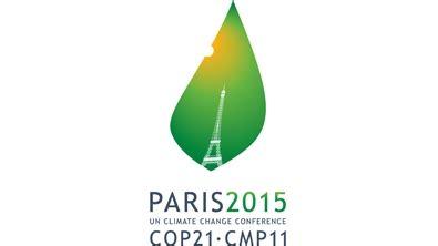 Paris climate change agreement essay